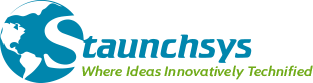 Staunchsys Logo